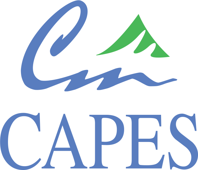 Capes Medical Logo
