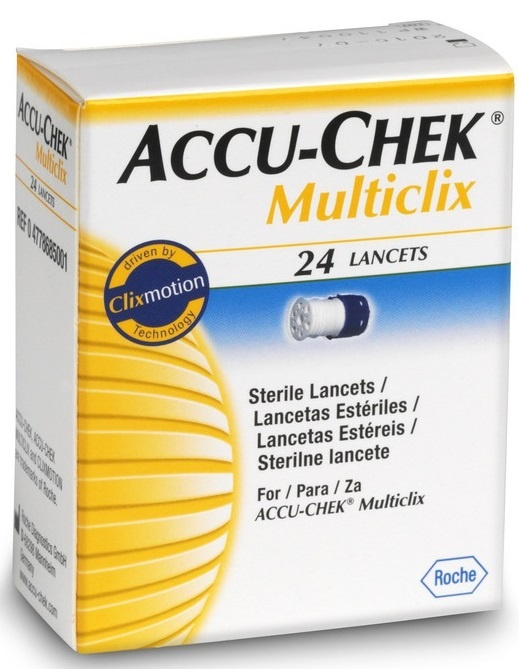 accu chek multiclix lancets rh capesmedical co nz accu chek multiclix manual accu-chek multiclix manual spanish