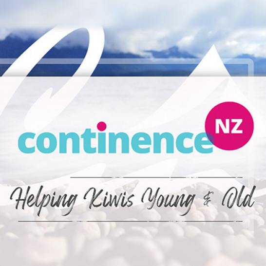 Continence NZ Square Tile Image