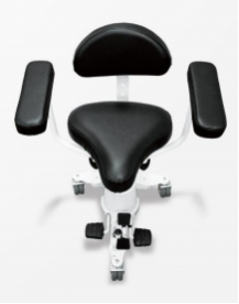 0505-2060-05 Operating chair Saddle seat.PNG