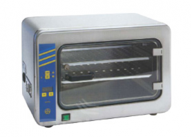 0560-1120-05 Warming cabinet.PNG