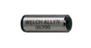 06200 Welch Allyn Lamp 06200 for Audioscope