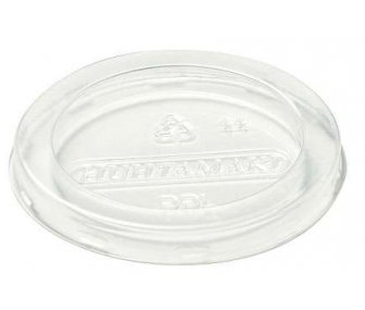 1030135 Plastic portion cup 358ml LID.PNG