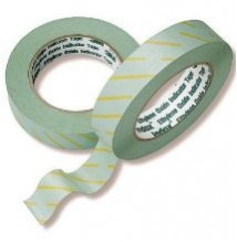 1224 3M Chemical Indicator tape.JPG