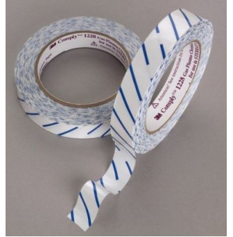 1228 3M Autoclave Gas-Plasma Indication Tape.JPG