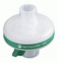1541000 Breathing filter HMEF with luer port and retainable cap.PNG