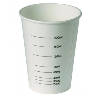1982919 Graduated paper cups.PNG