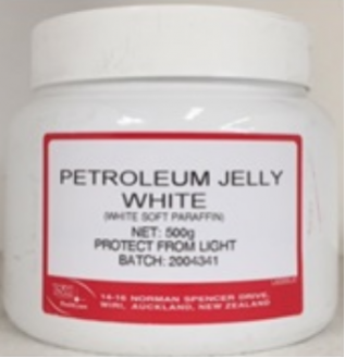 221783 Petroleum Jelly PSM white soft Paraffin 500g.PNG