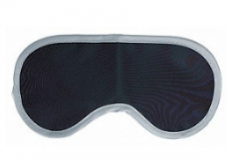 2241765 Manicare Sleeping Mask.PNG