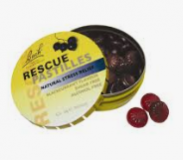 2307111 Rescue Remedy Pastilles Black Current.PNG