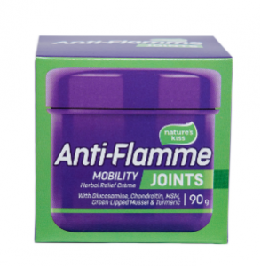 23450107 Anti-flamme Cream Joints 90g.PNG