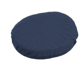 2354667 Ring foam cushion Medisoft.JPG