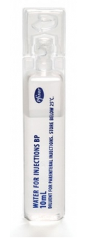 2511932EA Pfizer water for injection 10ml.PNG