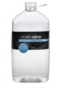27921367 Pure Dew water 6L.PNG