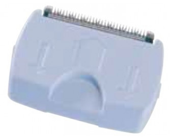 4406 Carefusion Surgical Clipper Blades General Surgery