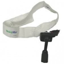 49642-49641 Welch Allyn Replacement Terry cloth Headband