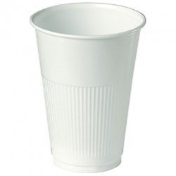 51010700 Hot Cold cups