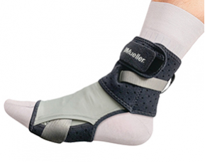 6608 Adjustable Plantar Fasciitis foot support.PNG