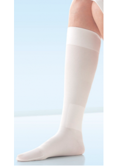 73632-26 Jobst Ulcercare liner.PNG