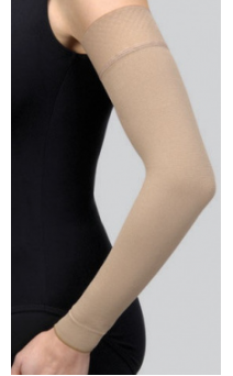75277-00 Jobst Bella lite Compression armsleeve.PNG