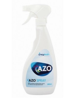 81120_azo_spray-500x500