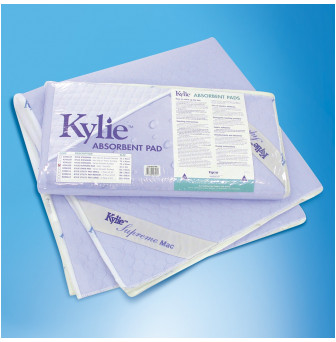 8356106 Kylie Supreme Absorbant Pad