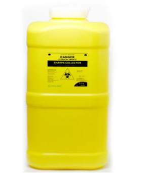 8BMP19SCSLLI Terumo Sharps container screw lid 19L.PNG
