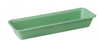 90180 Injection tray 200x75x30.PNG