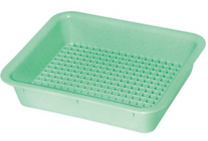 90254 Perforated Tray Green 270x300x60.PNG