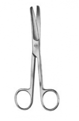AC011-13 Nopa Scissor Standard Operating Curved BB.PNG