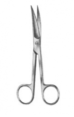 AC031-13 Nopa Scissor standard Operating curved SS.PNG