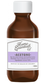 Acetone_Bottle_100mL