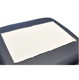 ACHEADP1000 HEAD-PAD-PLAIN