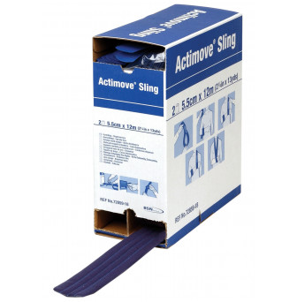 ACTIMOVE_Sling_72859-18_5.5x12_Pack