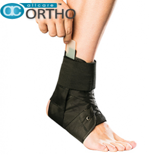 AOA1930 Allcare Total Ankle Brace.PNG
