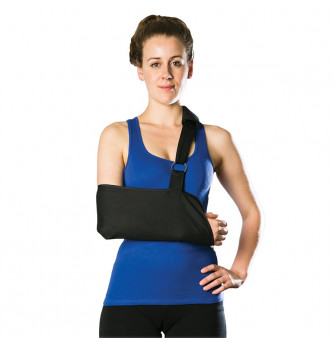 AOS1730 Allcare Arm Sling