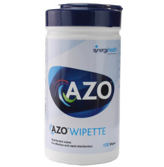 azo-wipettes-hard-surface-bactericidal-wipes