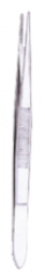 BPDF125 Basic Dressing Forcep Pointed.PNG