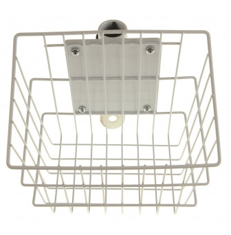 BWPCPM_1_Basket-Trolley-Mount