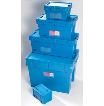 CBTB00_1_Clinipak-Blue-Transport-Boxes_v3
