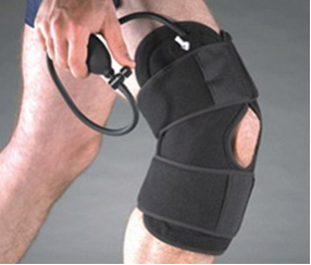 CCKNEE lumark Cold knee compression therapy.PNG