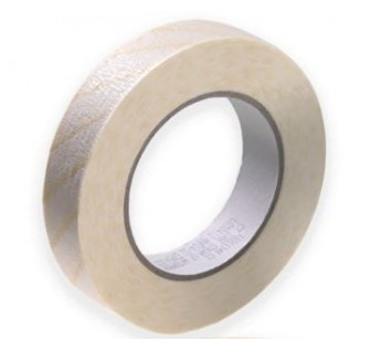 CLFTAPE321-25 Clinipak Autoclave Steam Indicator tape latex-solvant free.JPG