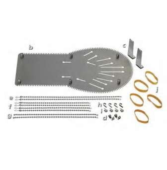 CM00201 S&T TH-100 Tupperhand set with all accessories except container.PNG