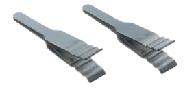 CM00325 S&T Clamp Single HD-S.PNG