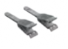 CM00401 S&T Single clamp for Arteries