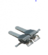 CM00414 Double clamp without frame.PNG