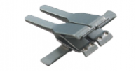 CM00418 S&T ABB 33V Double clamp no frame.PNG