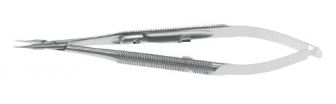 CME35-201 PMS Barraquer Baby Curved Needle holder.PNG