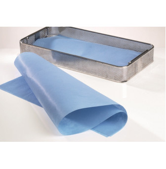 CMIL_Millennium-Blue-Tray-Liners