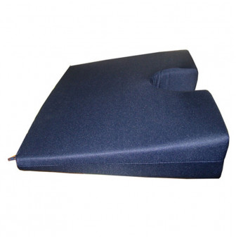 COM9998 Back Eze Coccyx wedge